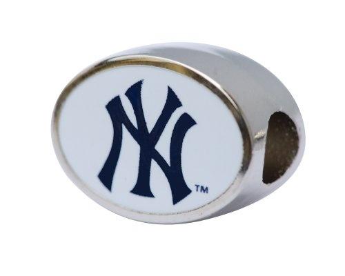 Pin En Yankees The New York