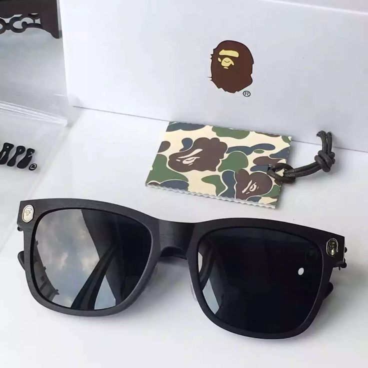 a bathing ape Sunglasses, ID : 49627(FORSALE:a@yybags.com), swiss gear backpack, womens designer wallets, cheap satchel handbags, book bags on sale, buy handbags, backpack clearance, wheeled briefcase, unique backpacks, designer inspired handbags, cool handbags, man s wallet, womens credit card wallet, leather wallets, preschool backpacks #abathingapeSunglasses #abathingape #drawstring #backpack