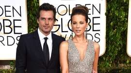 Kate Beckinsale and Len Wiseman Are Divorcing After 11 Years of Marriage - 2015