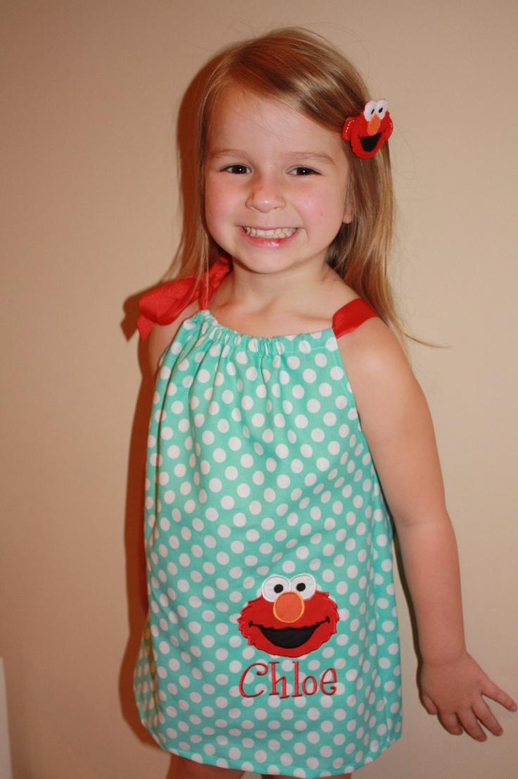 18 best Maddie\'s 2nd Birthday images on Pinterest | Birthdays ...