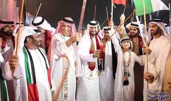 عمادة شؤون الطلاب جامعة الملك سعود