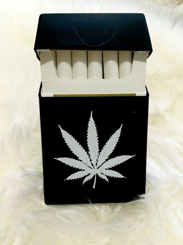 Coming Soon .... 6WeedGod Weed Smoke #packedforhighness  Shop at 6weedgod.com Luxury Canadian Cannabis   #6WeedGod #Canada #Toronto #Ontario #OnlineDispensary #mailordermarijuana #marijuana #cannabis #ganja #canadianstoners #indica #sativa #vapepen #co2extracts #edibles #weedporn #drake #ovo #cannabisculture #munchies #thc #chronic #TorontoLuxury #420 #420life #girlswhosmokme #stonergirl #acmpr #medicalmarij…