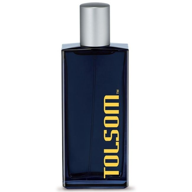 TOLSOM Fragrance Eau de Toilette for Men Opening with essences of citrus and aromatic notes on a blend of crushed spices and black pepper that awaken the senses and boosts the emotions. https://home-beauty.org/amway/tolsom-fragrance-eau-de-toilette-men/