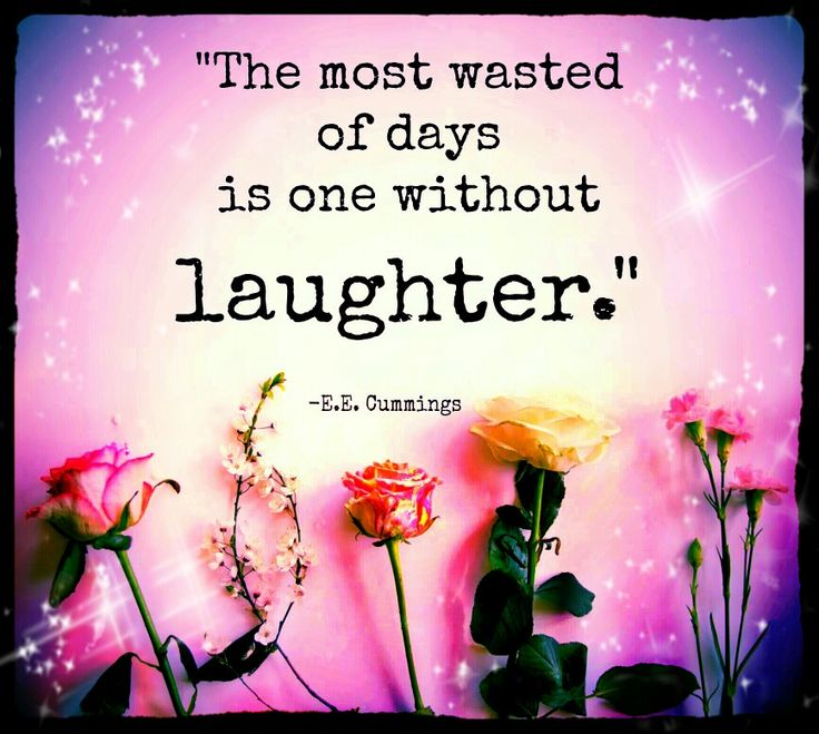 A day without a smile and hearty bits of laughter is indeed a wasted day. Just think about it, what is life without laughter? It's dismal, it's dull, it's depressing. So go on..smile and laugh all you want..be happy!   #fact #life #truth #laughter #happiness #gratitude  #beautiful #beautyoflife #smile #behappy #gratitude #blessed #instalike #instsgram #inspiration #instadaily #instagood #instamood #instacool #instalove #fab #flowers #roses #lifelessons #respect #understanding #WiseWords…