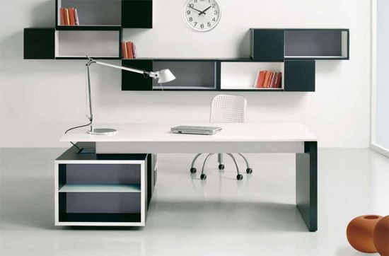 New Post has been published on http://www.furnitureinturkey.com/contemporary-office-furniture-right-glance/
