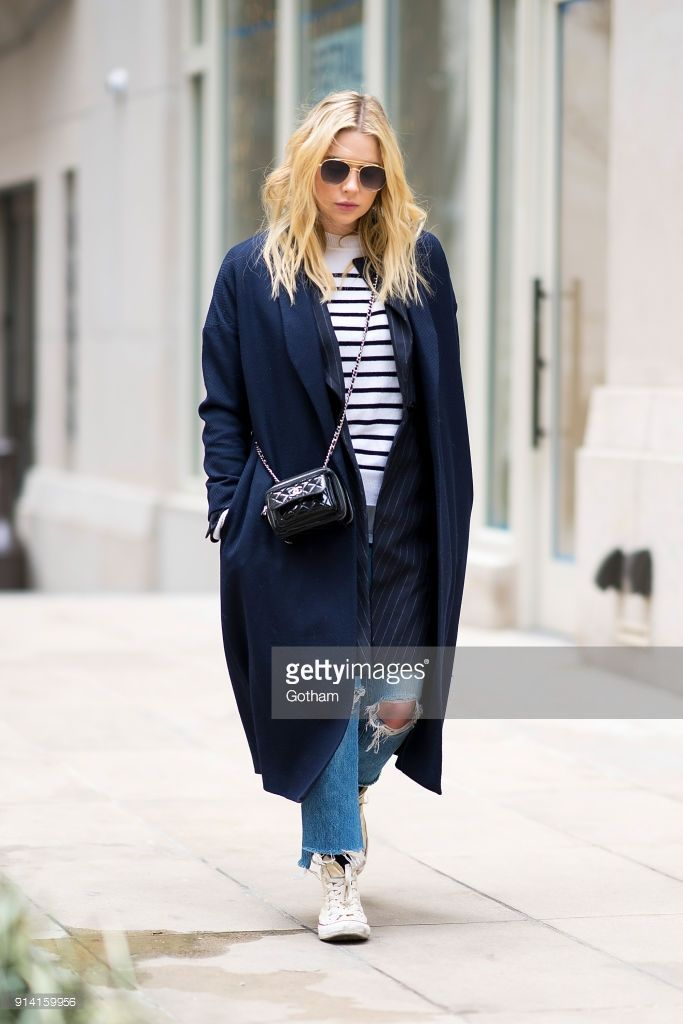 1e420aae8c Ashley Benson is seen wearing Prive Revaux sunglasses in Tribeca on  February 3