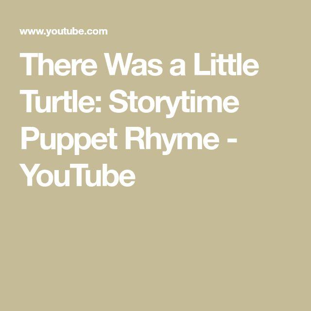 42 besten S snake spider T train turtle Bilder auf Pinterest ...