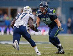Five questions: Seattle Seahawks | Pro Football Talk