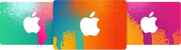 Buy Apple TV Accessories - Apple