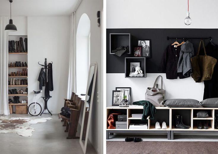 shoe-shelf-12