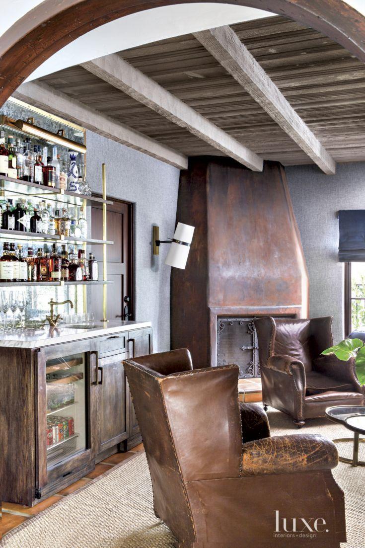 126 besten Bars Bilder auf Pinterest   Kommerzielle innenräume ...