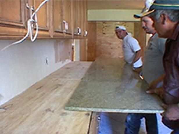a little legwork is required to find the best contractor for your kitchen remodel heres - Contractors For Kitchen Remodel
