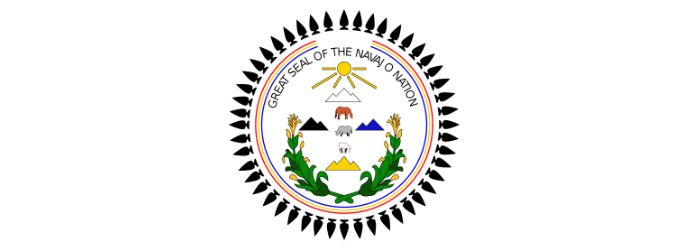 Navajo Nation Ruled to Have Jurisdiction in Alleged Abuse Cases Against Mormon Church