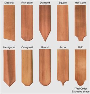 Best 34 Best Cedar Shingle Designs Images On Pinterest Cedar 640 x 480