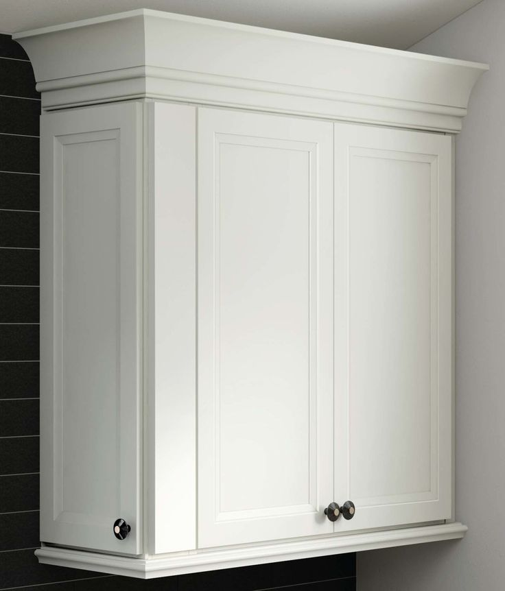 Light Rail Cabinet Molding: 19 Best Cabinet Moldings Images On Pinterest