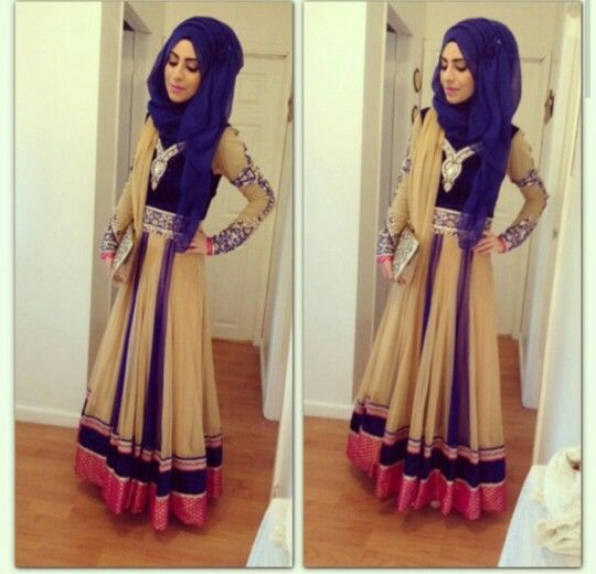 117 Best Images About Clothes On Pinterest Party Wear Pakistani Dresses And Formal Wear