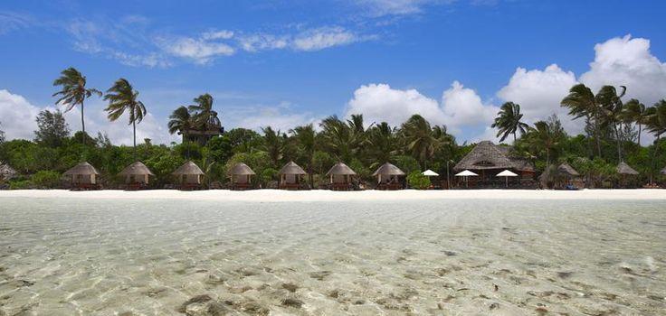 http://www.thinkhotels.com/tanzania/hotel-melia-zanzibar-104049.htm