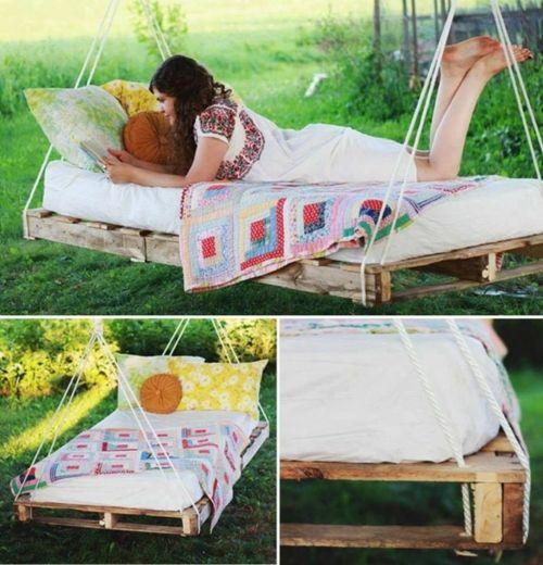ber ideen zu h ngende kunst auf pinterest. Black Bedroom Furniture Sets. Home Design Ideas