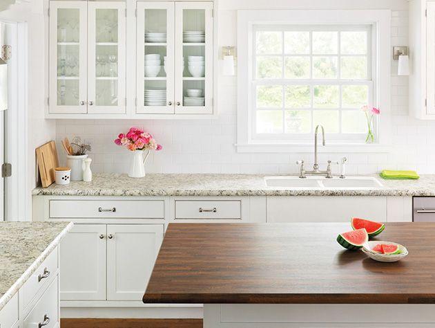 Wilsonart Laminate Kitchen Countertops 133 Best Laminate Countertops Or Counters Images On Pinterest