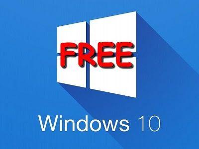 Últimos dias do Prazo Final Grátis - Atualização para Windows 10 Original e Gratuito !!! Não perca!  http://www.marciacarioni.info/2016/07/ultimos-dias-prazo-final-gratis.html