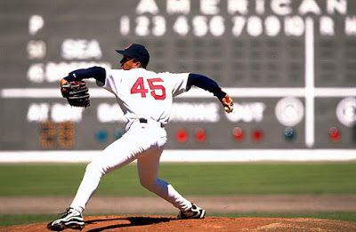 MLB: Premios conquistados por los dominicanos en las Grandes Ligas