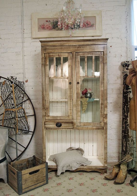 Best 25 Farmhouse Bookcases Ideas On Pinterest Farm