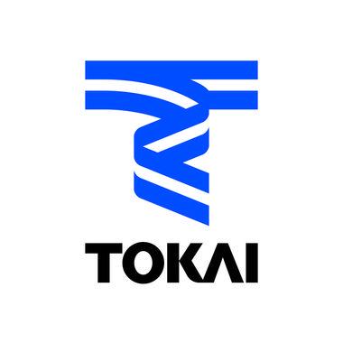 SCHOOL EXHIBITION Area | Search Exhibitors | TOKYO DESIGNERS WEEK2012