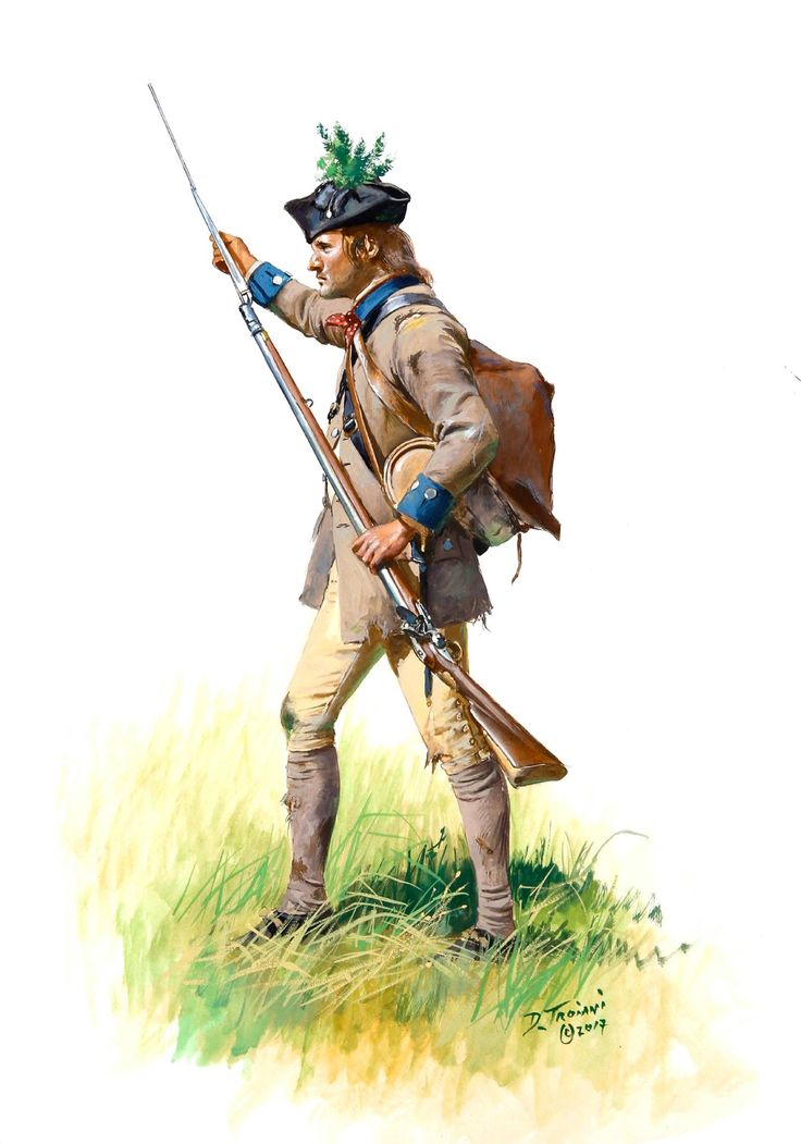 how revolutionary was the revolutionary war A timeline of the events of the american revolution, from the french and indian war up through the drafting and ratification of the constitutuion.