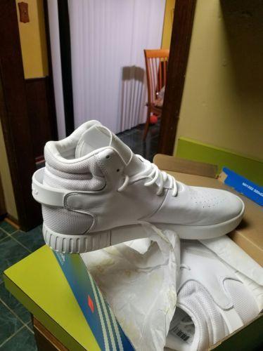 882c885ee91 Adidas Originals Tubular Invader Mens Sneakers Shoes S81794 Size 11Us UK  Online Outlet Store