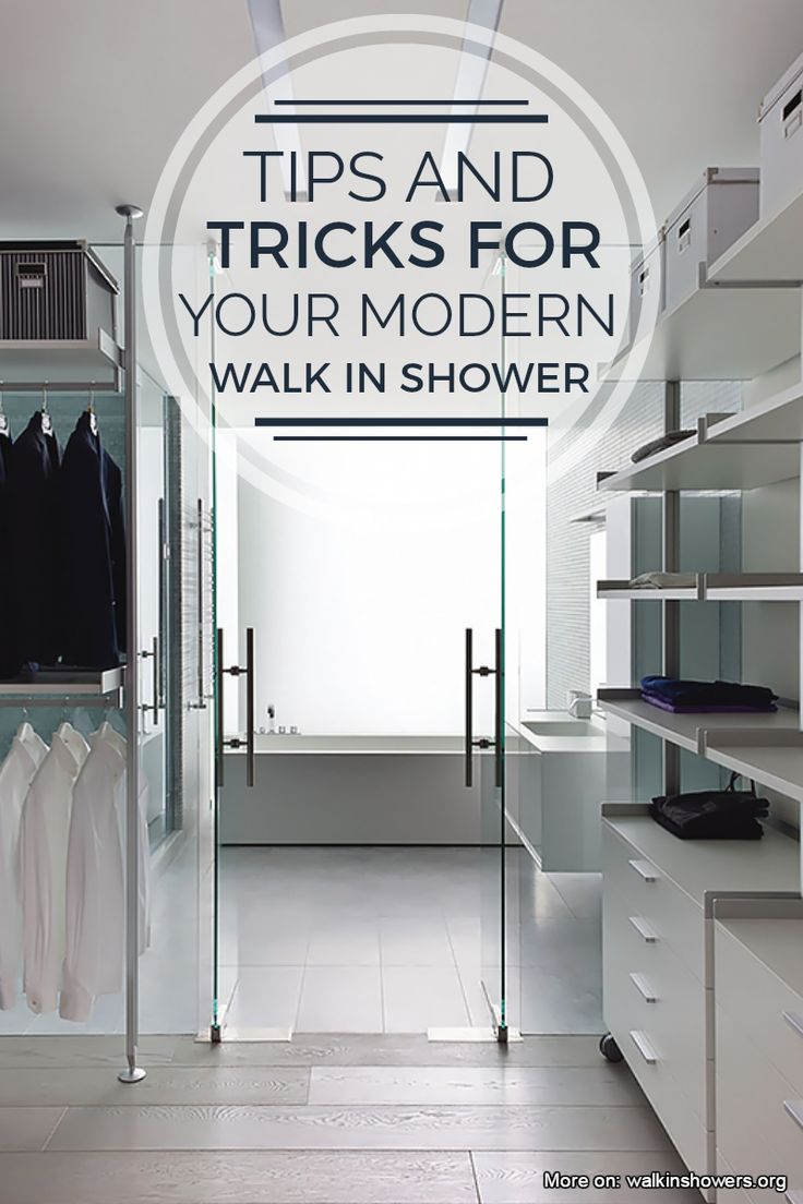 Don't Waste Time! 5 Facts Until You Reach Your Bathroom ...