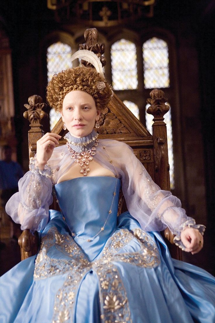 18 best images about costume designer alexandra byrne on