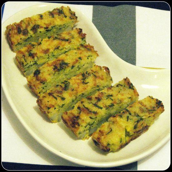 Sweet Potato Frittata | Thermomix savoury dishes | Pinterest