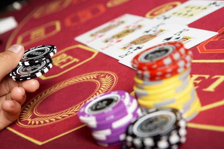 Les jeux de baccarat gratuite des meilleurs développeurs de jeux de casino
