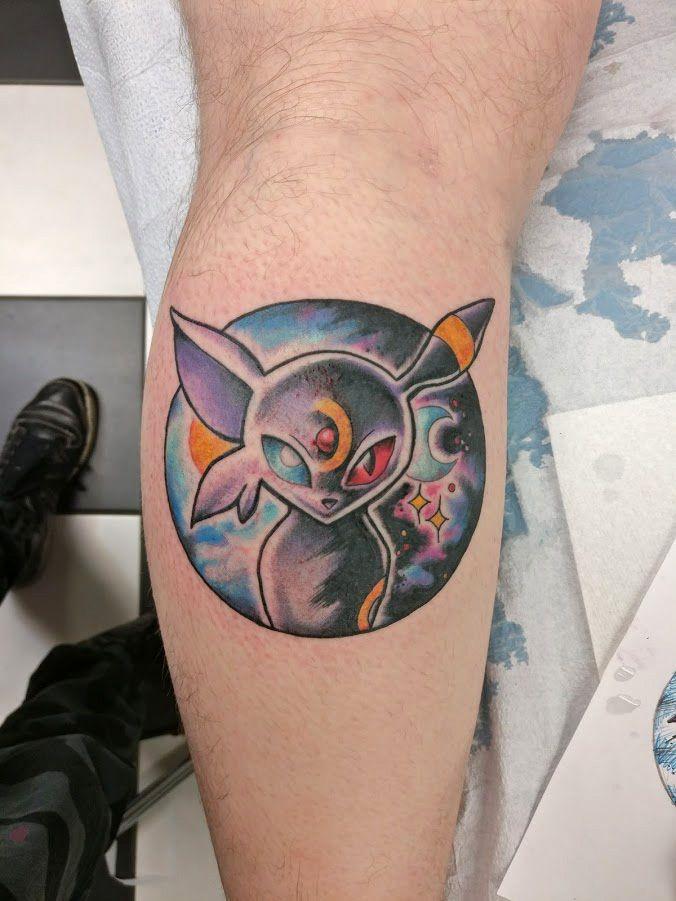 Small Acid Tattoo: 39 Best Acid Tattoos Images On Pinterest