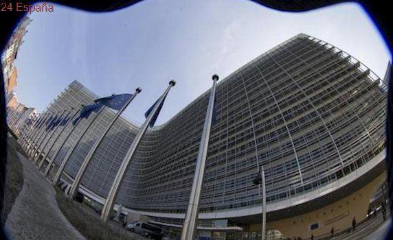 La Comisión Europea rechaza expulsar a la ANC del registro de entidades al ser legal en España