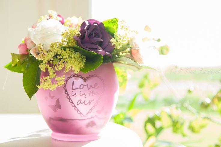 trouwen, foto, wedding, flowers, DIY www.tinalantink.nl