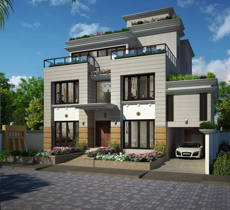 Project name:Visionnaire Bare Shell Villas  Type of apartments:Villa  Area:250 - 545 sqyrds  Price starting from:Call for Price  Location:Delhi  Bed room:3BHK,4BHK  For more details, http://99olx.com/project_details.php?id=479