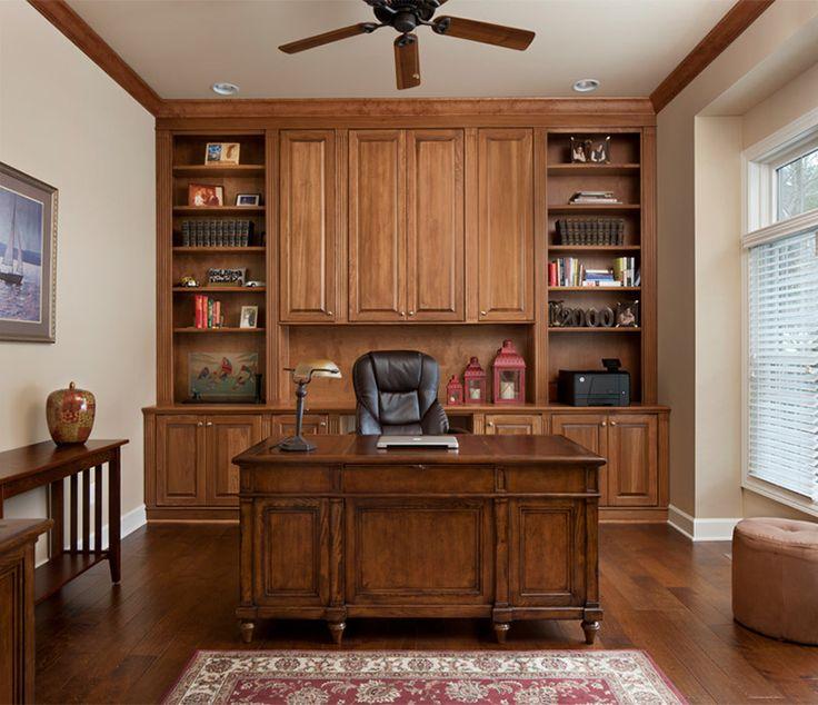 Home design ideas home design showroom mi ksi kitchen bath photo courtesy