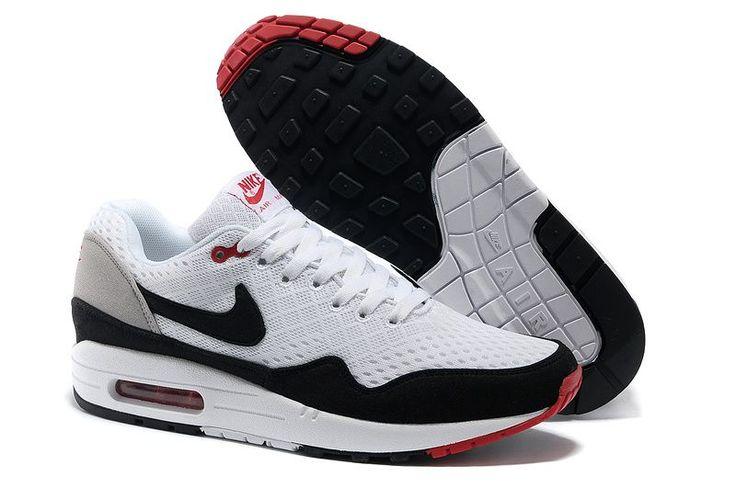 Nike Air Max 87 Hommes,chaussures nike air max pas cher,magasin jordan france - http://www.autologique.fr/Nike-Air-Max-87-Hommes,chaussures-nike-air-max-pas-cher,magasin-jordan-france-29577.html
