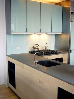 4 Stupendous Diy Ideas Kitchen Backsplash Designs moroccan
