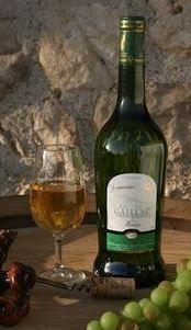 Vin Gaillac | France