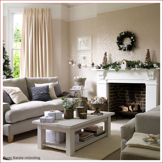 Abc amo le belle cose living room pinterest for Living room 983