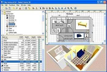 Interior Design Architecture Design Software Free Download Virtual Design Software To Plan Floor Freeware Amazing Luxury Beautiful Ideas Great Dec