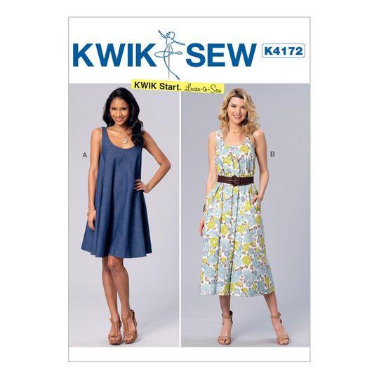 68 besten Sewing Patterns Bilder auf Pinterest | Kwik nähmuster ...