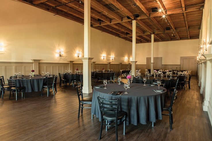 9 Best Wedding Venues Waco, TX Images On Pinterest