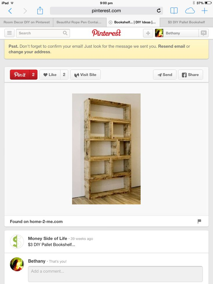 I really like this shelf but I can't find out how much it is or where I can get it from