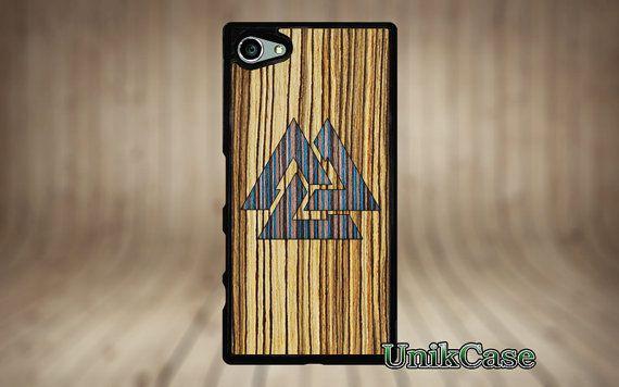 Sony Xperia Z5 compact Z5 mini triangle Real wood par UnikCase1 Rustic #wood #real #wood #case #Vintage #Rustic #Wood ______www.UnikCase.com______ MAKE YOUR OWN PHONE CASE____ #Canada #Promo #Creation #UnikCase #Etui  #Cellulaire #Phone #Case #Unique #Unik #Android #Amazone #Google #iPhone #Samsung #Blackberry #iPad #Nokia #Nexus #Htc #huawei  #LG #Motog #Motoe #Motox #Motorola #Sony #Xperia