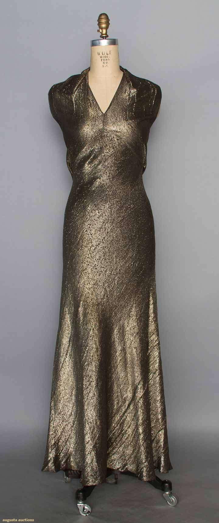 47 best stretch velvet dress idea images on Pinterest   Dress black ...