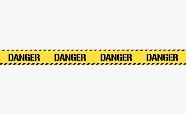 Caution Keep Out Tape In 2021 Caution Tape Zombie Decorations Kids Party Supplies