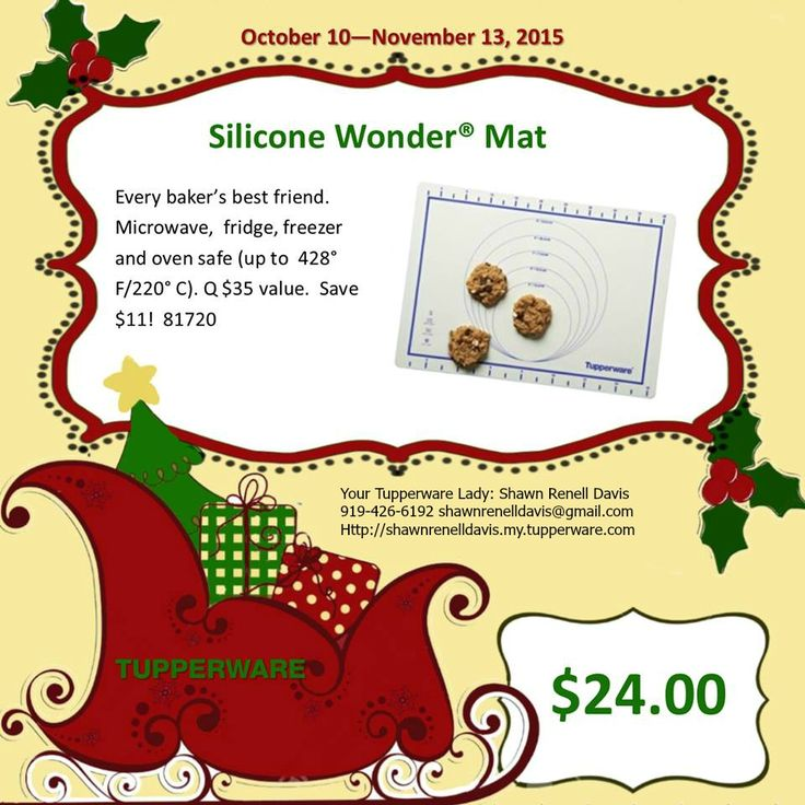 Silicone Wonder Mat 98